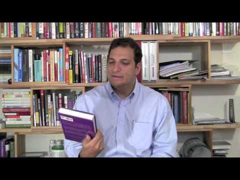 Libro the law of success