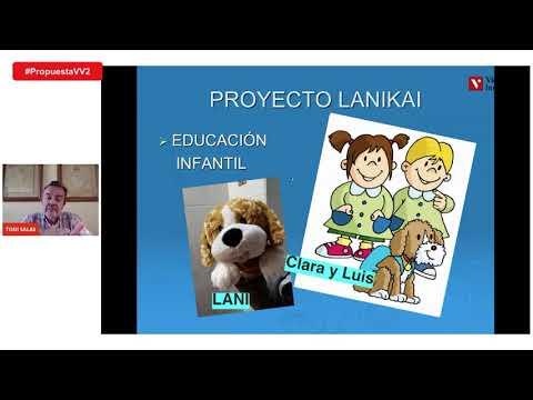#propuestavv2---proyecto-«lanikai.-religión-católica»-para-educación-primaria.