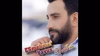 MEHMET YAVUZ Azrail Rusvet Yemez   Mavi Deniz Muzik   Resimi