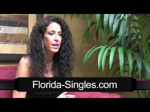 dating in the villages florida