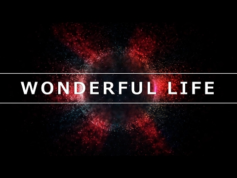 Stefan Gruenwald & Lokee feat. Pearl Andersson - Wonderful Life (Extended Mix)