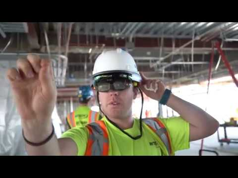 construction-workers-try-trimble-connect-for-hololens-for-the-first-time..-here-is-what-happened!