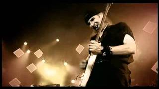 Krokus - Fire (Live in Montreux 2003)