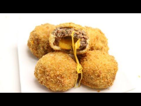 nuggets-de-bŒuf-au-fromage-(cuisinerapide)