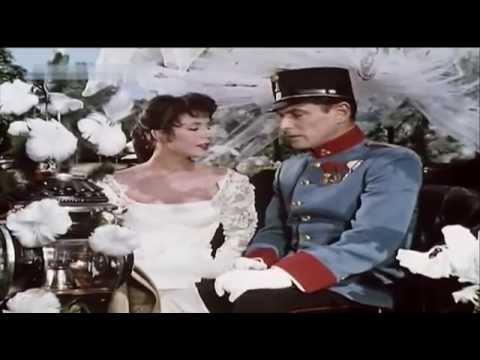 Film Kaiserball 1956