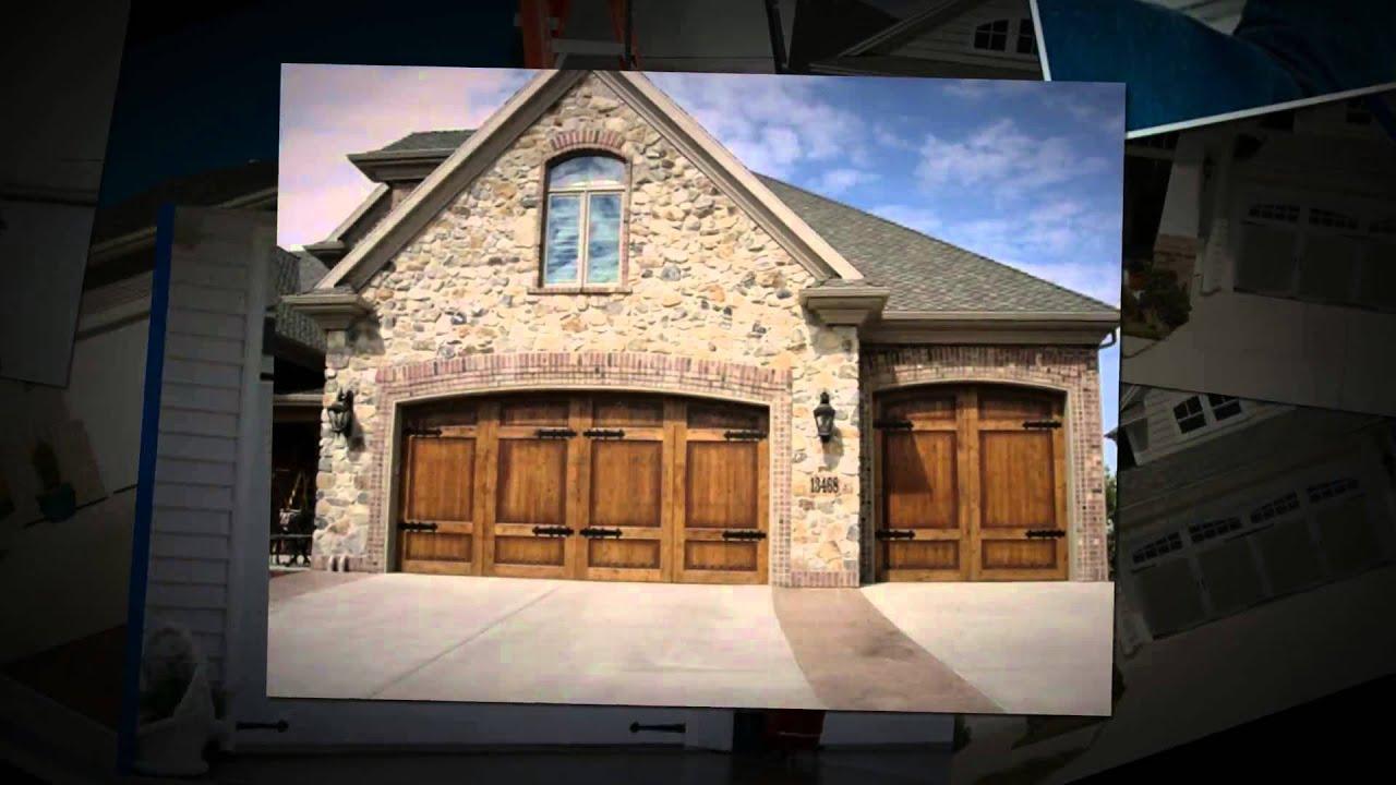 Northstar Garage Door Service Garage Door Repair Murrieta Garage