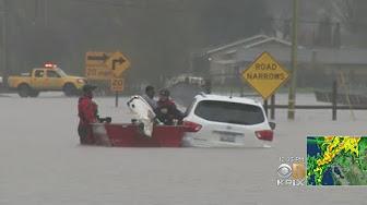 Popular Videos - North Bay & Natural disaster - YouTube