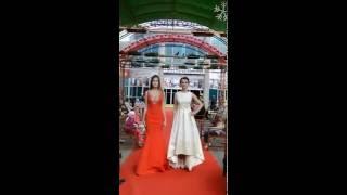 видео Весільні сукні 2016: огляд модних трендів