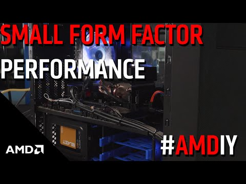 What Is the Difference Between an APU, a CPU, and a GPU?