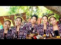 Gemu Famire By Nyong Franco - Indonesian Traditional Song