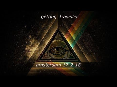 getting traveller amsterdam 17 2 18