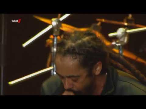 Ra Weela Ai Me Ude Sinhala Old Songs Mp3 Free Download - MP3 PAW