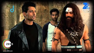 Maharakshak Devi - Hindi Serial - Episode 26 - Zee Tv Serial - Webisode
