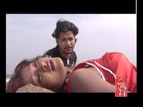 Swapna Oh my Sweet Swapna | Sricharan | Bijaya Malla | Prem Anand | Sabitree Music