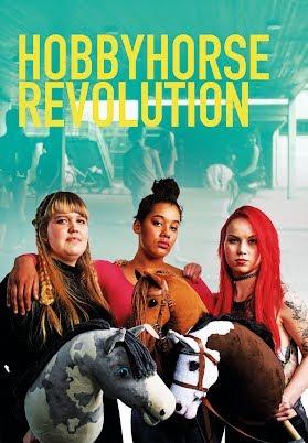 Hobbyhorse Revolution (OmU)