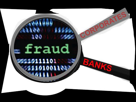 Preventing Payments Fraud:  Banks and Corporates Working Together