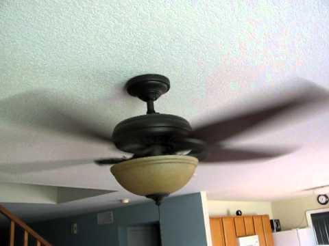 Ceiling fans in my old house youtube ceiling fans in my old house aloadofball Gallery