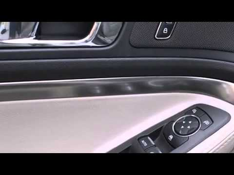 for sale 2012 ford explorer new jersey state auto auction nj ny used cars youtube. Black Bedroom Furniture Sets. Home Design Ideas