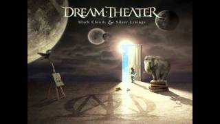 Dream Theater - A Nightmare To Remember w/ lyrics