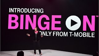 How to get free Netflix as a T-Mobile customer