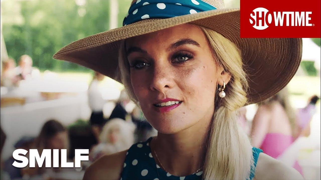 Download Next on Episode 4 | SMILF | Season 2