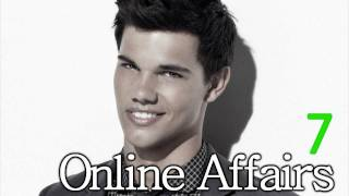 Online Affairs[ep.7]mm 7/10