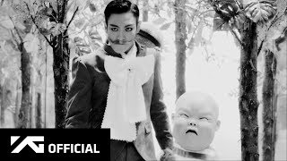 Repeat youtube video T.O.P - DOOM DADA M/V