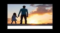 Imagenes del dia del padre gratis