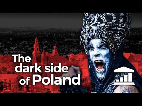 POLAND, the next HURRICANE of the EU? - VisualPolitik EN