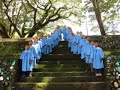 Poblacion Childrens Choir