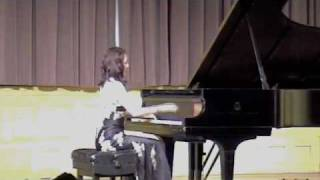 Beethoven Sonata in C major Op. 53