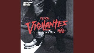 Vigilantes (DJ Premier VHS Remix) (Dirty Version)
