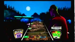 Guitar Hero Encore: Rocks the 80s - Wrathchild - Expert 100% FC