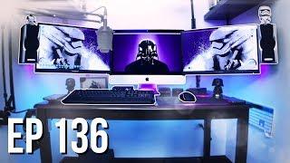 Setup Wars - Episode 136