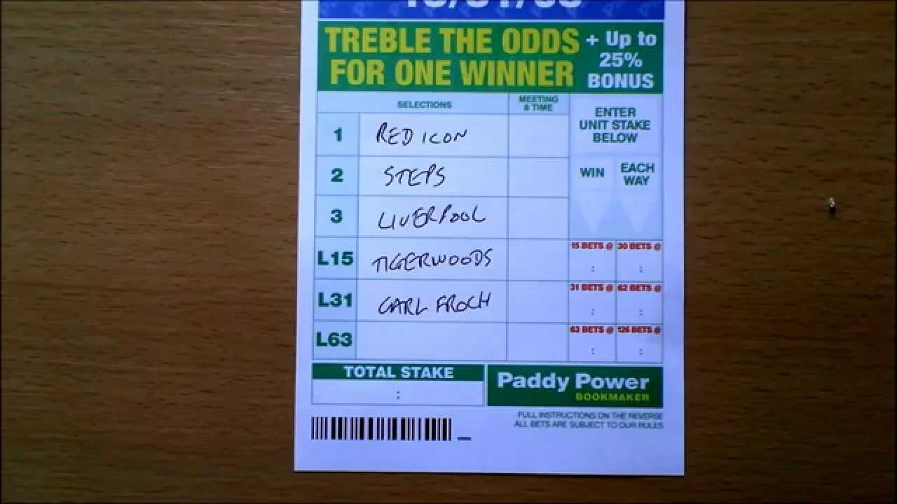 Lucky 15 betting quaddie results sportsbetting