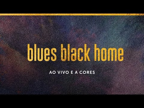 Ao Vivo e a Cores Matheus e Kauan ft Anitta BBH - Cover