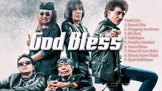 Download Mp3 God Bless The Best Of