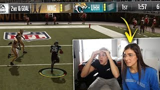 win-but-my-girlfriend-plays-for-me-madden-19