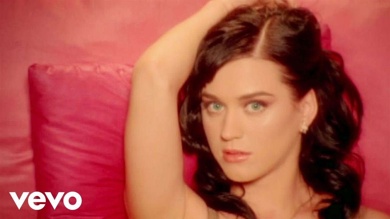 katy-perry-i-kissed-a-girl-capitolmusic