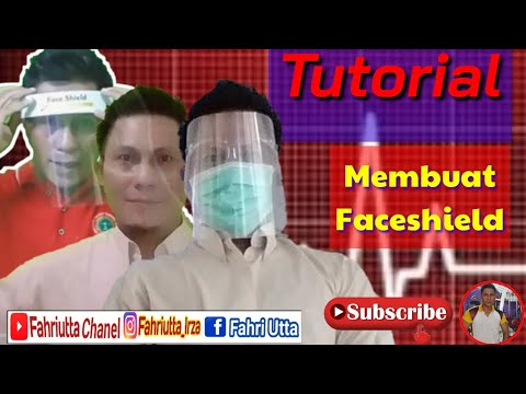 tutorial-membuat-face-shield-sederhana