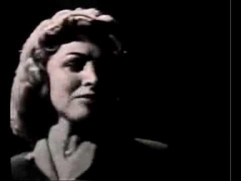 Anita O'Day. Tea for Two, 1958.