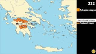 Achaean League