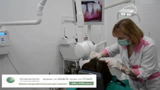 Рентген в стоматологии(, 2013-12-19T11:44:01.000Z)