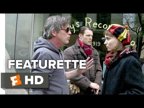 Carol Featurette  Rooney Mara 2015  Cate Blanchett, Jake Lacy Movie HD