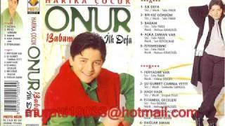 harika ocuk onur kibar gelin muratti19033 hotmail com