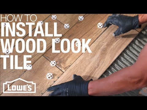 how-to-install-wood-look-tile