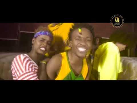 dj-alekie-ghetto-anthem-3-2019