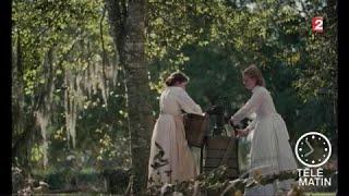 Cinéma - « Les proies » de Sofia Coppola