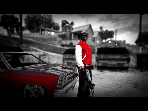 GTA 5 ONLINE: SMGS - THE OG GU...