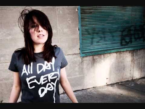 MC Lars & K Flay - The Game.